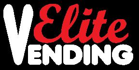 Elite Vending